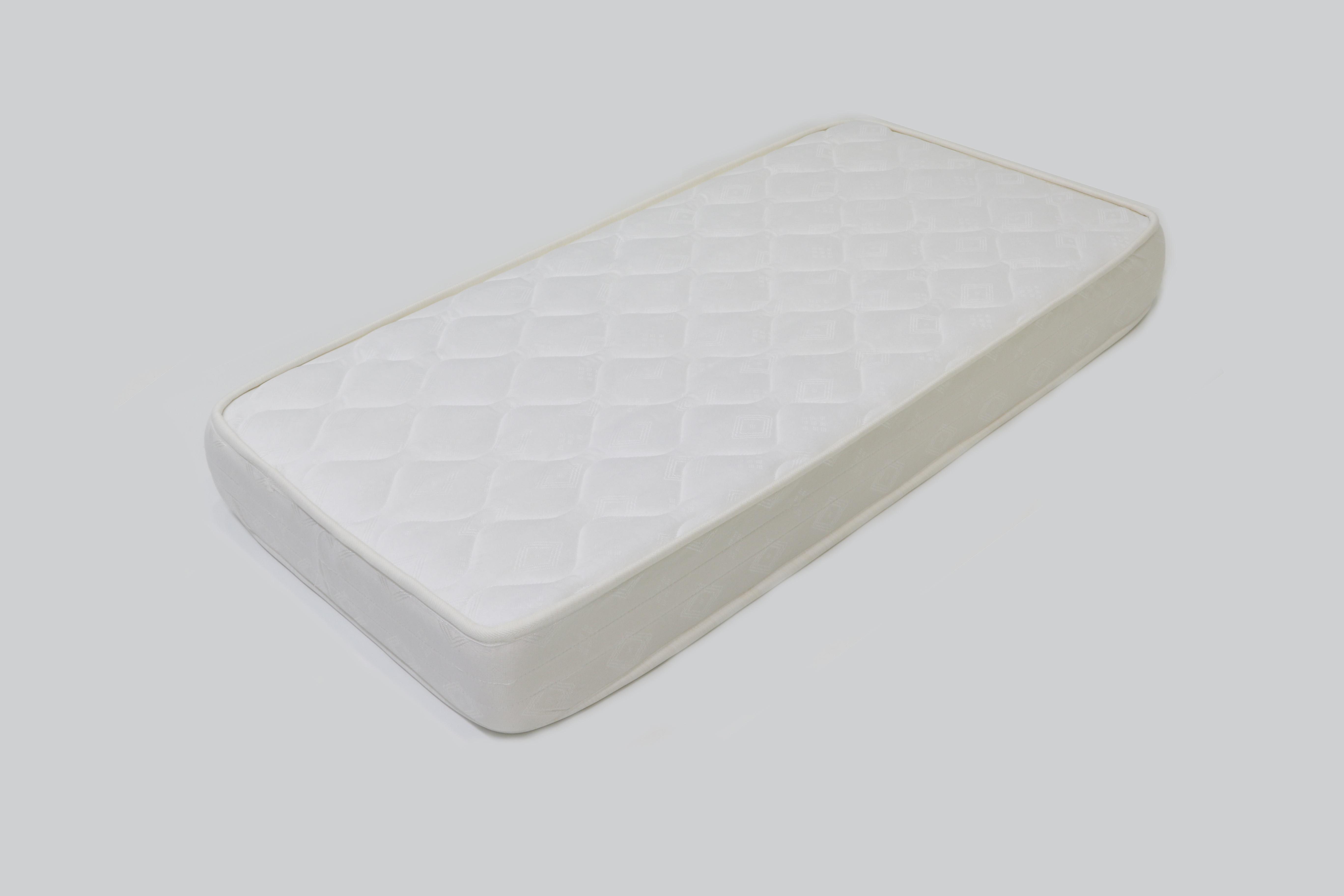 Vendita materassi reti cuscini memory foam il re del riposo